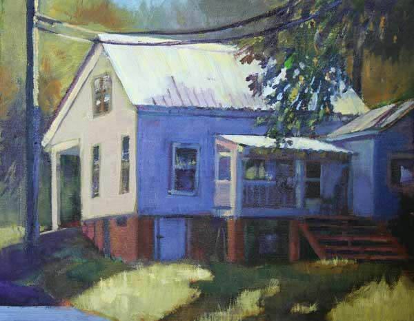 BlueBackyard_Ed Cahill